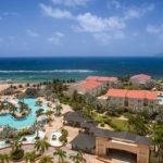 Bring on the Sunshine and Adventure in St. Kitts
