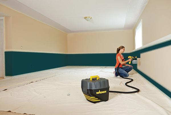 flexio-paint-sprayer