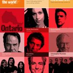 Pop Culture Lovers Guide to Canada