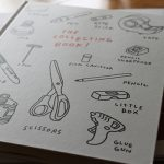 Plumb Artist-Designed Notebooks
