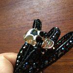 Twilight Dreams Skull Bracelet
