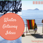 Winter Getaway Ideas