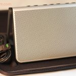 Ready to Go: Portable Travel-Ready Belkin Fusive Speaker (with Giveaway Canada only)
