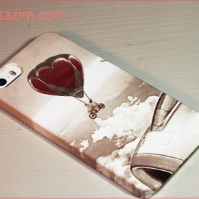 redbubble iphone case