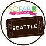 I'm Taking a Mini-Break to Seattle for SoFabU on the Road #SoFabUOTR #cbias