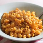 Classic Vegan Mac N' Cheese Recipe