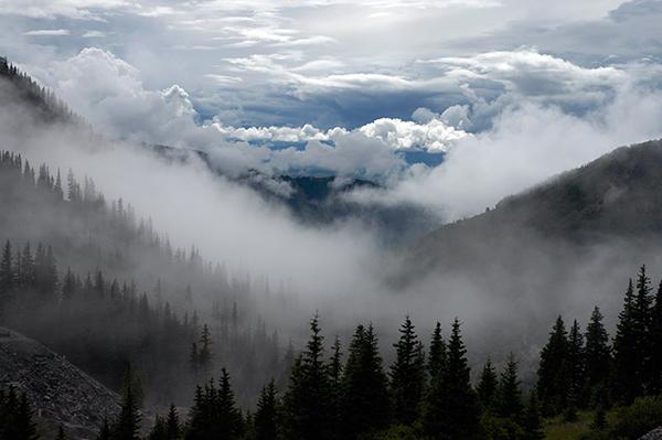 13 Photogenic West Coast Hikes