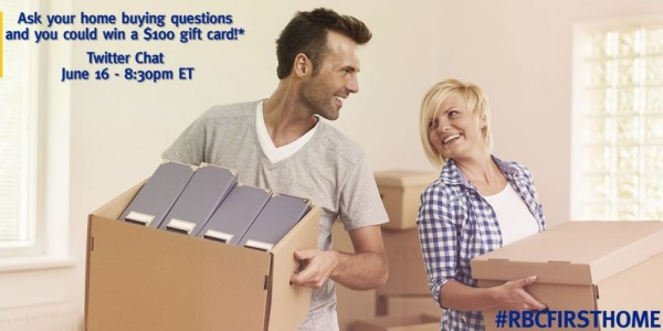 RBCFirstHome