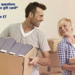 Get your Home Buying Questions Answered: #RBCFirstHome Twitter Chat June 16 8:30PM ET