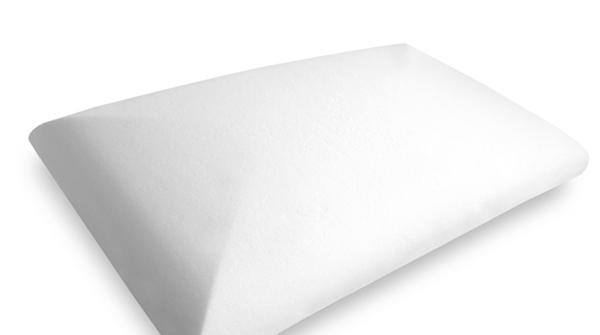 Essentia pillow