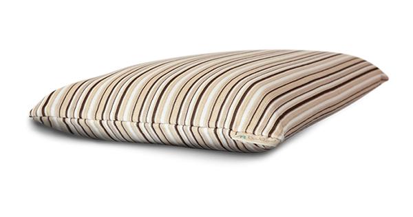 essentia-pillow