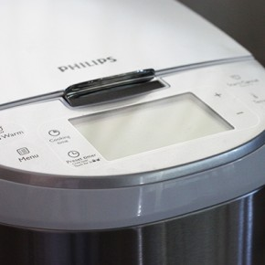Avance Collection Multicooker by Philips
