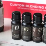 Customize your Self-Care with a Custom Blending Kit (With Giveaway)