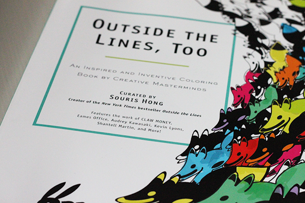 outside-the-lines-coloring-book