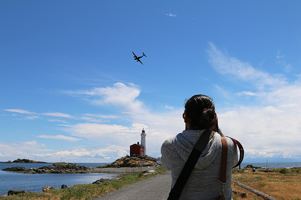 alex-fisgard-lighthouse