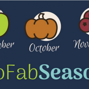 50+ Ideas of Ways to use Apples this Season