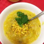 Vegan Pav Bhaji Recipe
