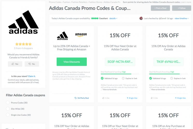 adidas superstar voucher code off 57% skolanlar.nu