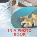 Preserve your Year's Best Memories in a Photo Book