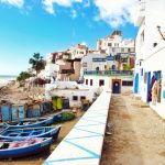 8 Reasons To Tour Morocco in Your Lifetime