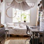 Back to School – Dorm Room Tips
