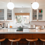 7 Things you Need to Know when Spring Cleaning Your Kitchen